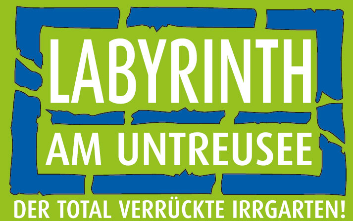 Labyrinth Untreusee