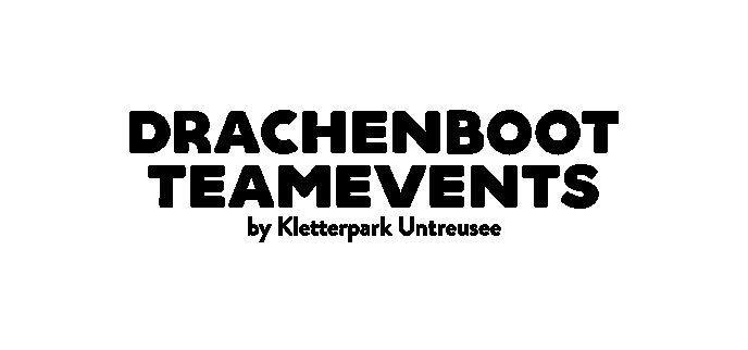 Logo Drachenboot