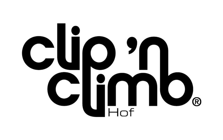 Clip 'n Climb Hof