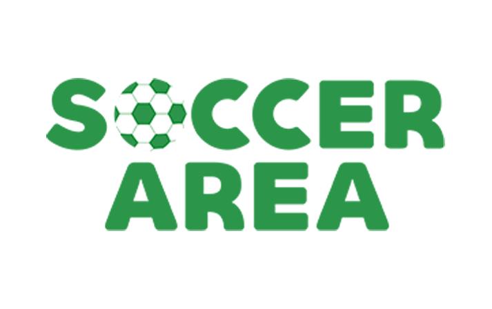 Soccerarea Logo